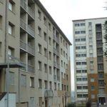 Rive De Gier - La Roche