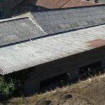 St Symphorien Sur Coise - Tanneries Ronzon